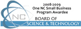NC Board of Science and Technology